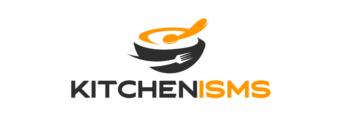 Kitchenisms